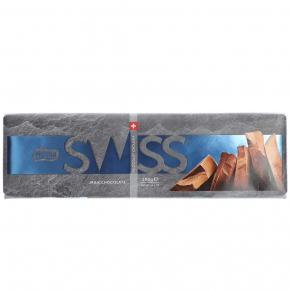 Nestlé Swiss Milk Chocolate 300g