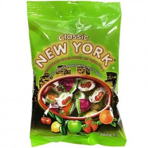 New York Classic Bonbon 200g