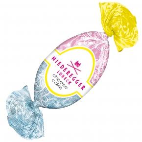 Niederegger Happy Easter Marzipan Cheesecake-Ei 48g