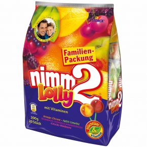 nimm2 Lolly 20er