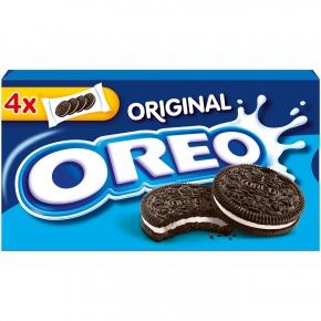 Oreo Original 4x4er