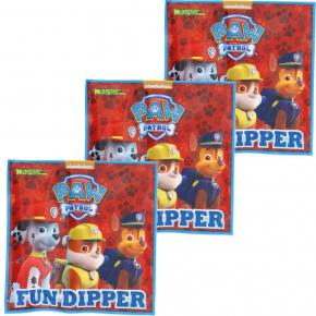 Paw Patrol Fun Dipper 24er