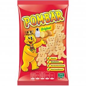 Pom-Bär Original 75g
