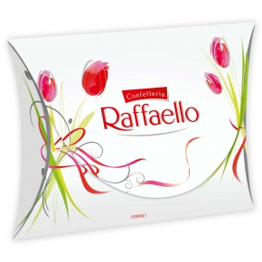 Raffaello Kissenpackung Ostern 270g