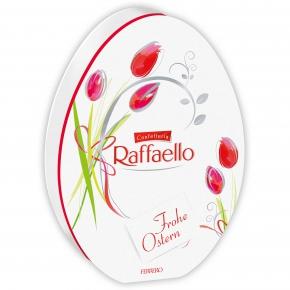 Raffaello Oster-Ei 100g