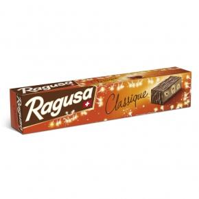 Ragusa Classique Weihnachts-Edition 400g