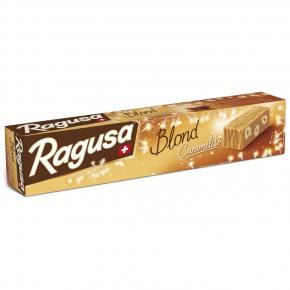 Ragusa Blond Weihnachts-Edition 400g
