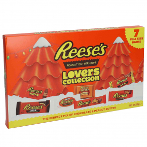 Reese's Lovers Collection 297g