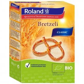 Roland Bretzeli Classic BIO