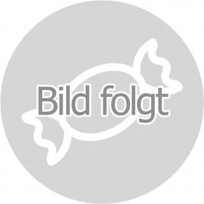 agilus Salmiak-Dragees rot-schwarz 200g