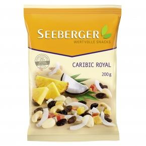 Seeberger Caribic Royal