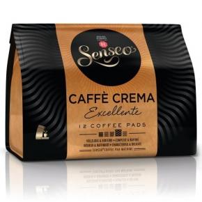 Senseo Caffè Crema Excellente
