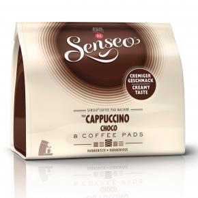 senseo kaffee und espressomaschinen einebinsenweisheit. Black Bedroom Furniture Sets. Home Design Ideas