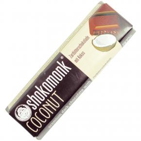 shokomonk Coconut