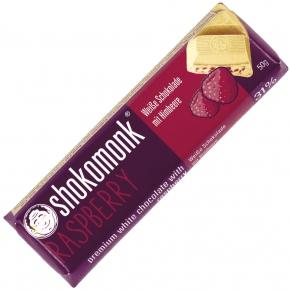 shokomonk Raspberry