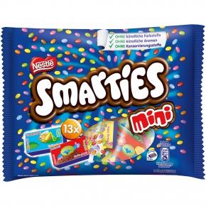 Smarties Mini 13er
