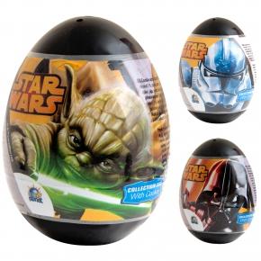 Star Wars Surprise Egg