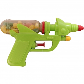 Sweet'n Fun Jelly Bean Water Gun