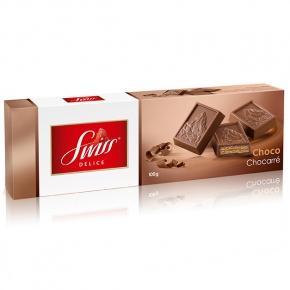 Swiss Delice Choco Chocarré