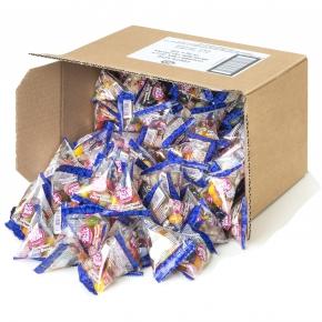 The Jelly Bean Factory Gourmet Tri-Packs 120er
