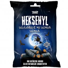 Toms Heksehyl Original Hexenheuler 100g