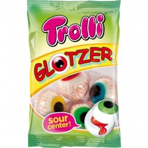 Trolli Glotzer 4er Beutel