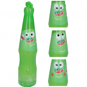 Twist and Drink Apple 200ml