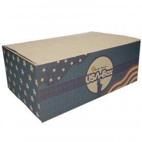 USA-Box
