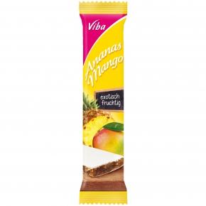 Viba Ananas Mango 35g