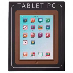 Weibler Geschenkpackung Tablet PC 250g