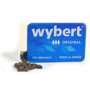 Wybert Original 25g