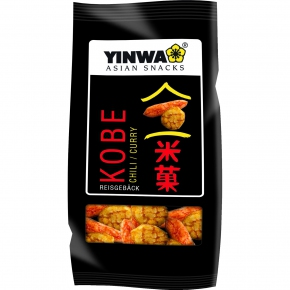 Yinwa Kobe 75g