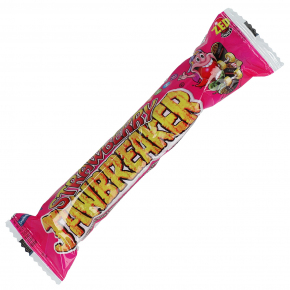 ZED Candy Jawbreaker Strawberry 5er
