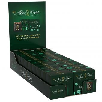 After Eight Classic 20x41,5g