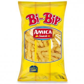 Amica Snack Bi-Bip 100g