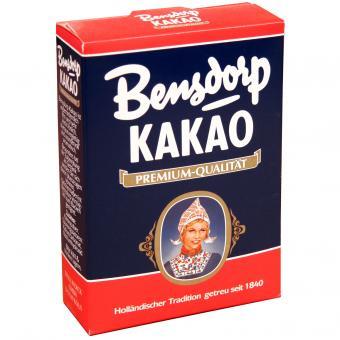 Bensdorp Kakao 250g