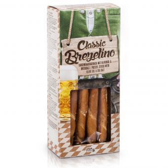 Brezelino Classic 150g