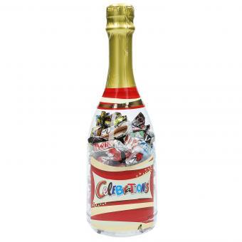 Celebrations Geschenkflasche 312g