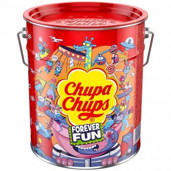Chupa Chups 'The Best Of' 150er