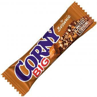 Corny BIG Brownie 50g