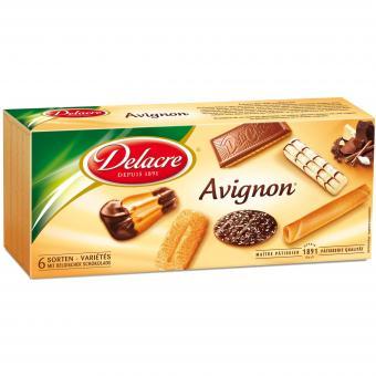 Delacre Avignon 200g