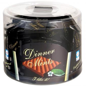 Eichetti Dinner Mints 500g