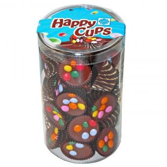 Eichetti Happy Cups 250g