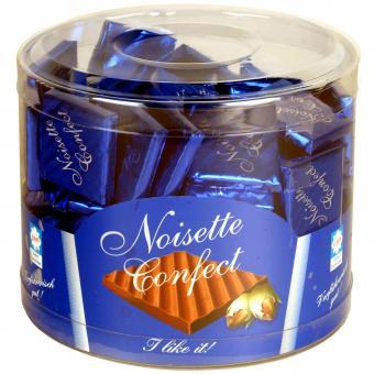 Eichetti Noisette Confect 500g