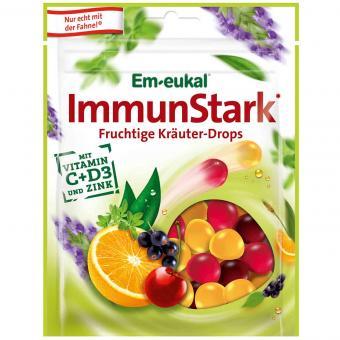 Em-eukal ImmunStark 90g