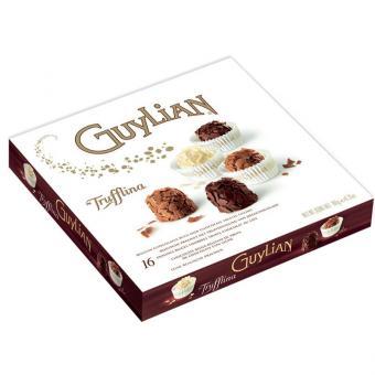 GuyLian Trufflina 180g