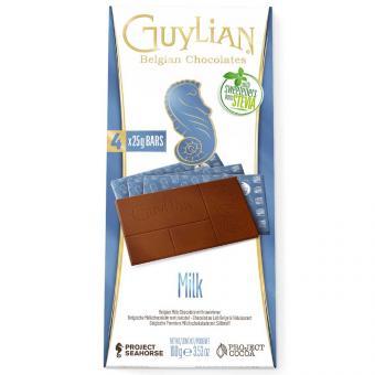 Guylian Milk 100g