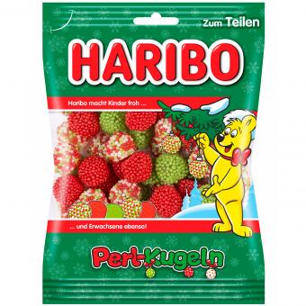 Haribo Perl-Kugeln 200g