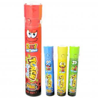 Johny Bee Torch Spray 20ml