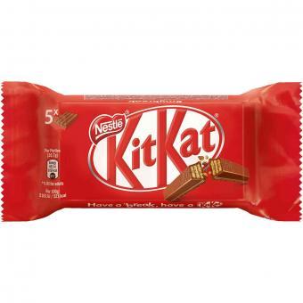 KitKat Classic 5er